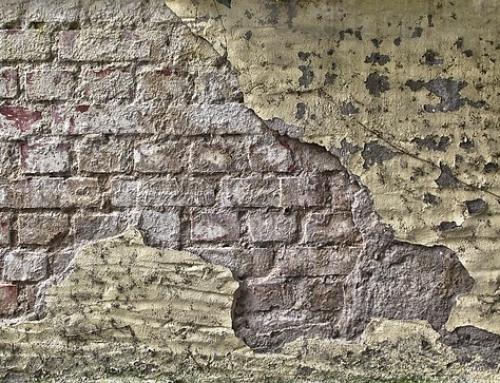 Restaurierung und Reinigung historischer Fassaden | Denkmalschutz