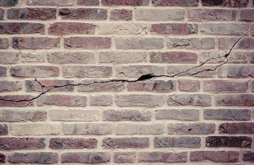 Fassadensanierung oder Fassadenrenovierung?